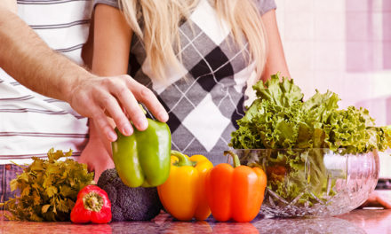 Nutrients for Erectile Health