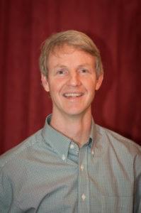 Men's health Acupuncture Portland